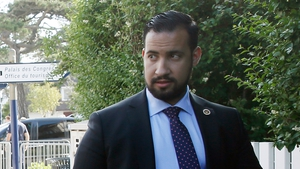 Alexandre Benalla has been detained for questioning in the inquiry