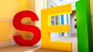 SEI has €0.5m in funding and support for the best 50 ideas to make Ireland a better place in which to live