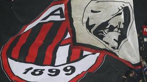 UShedge fund Elliott Management has taken control of AC Milan from Chinese businessman Li Yonghong