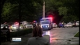 Six One News (Web): 17 dead after boat capsizes in Missouri
