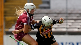 Camogie Round Up | The Sunday Game