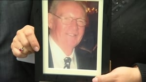 An inquest in 2015, into Darby King's death, returned a verdict of medical misadventure