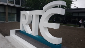 BAI said that the increase for RTÉ should be available immediately due to the urgency of its funding situation