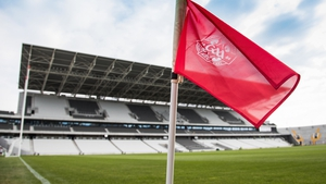 Calls have intensified for the GAA to allow Páirc Uí Chaoimh to host the Liam Miller tribute match