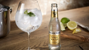 Fevertree Drinks saw subdued Christmas trading in the UK