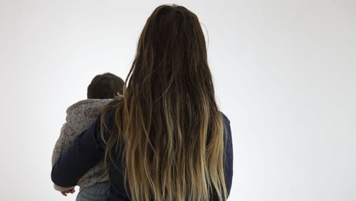 New Zealand grants paid leave to domestic violence victims