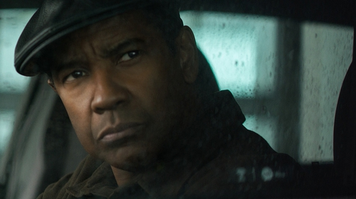 The Equalizer 2 Movie Review The Equalizer 2 Hits The Target