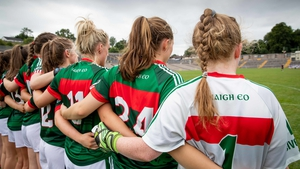 The Mayo Ladies County Board voted 27-5 in favour of an appeal to the perceived leniency of the suspensions handed out to eight Carnacon players. That appeal is expected to take place tonight.