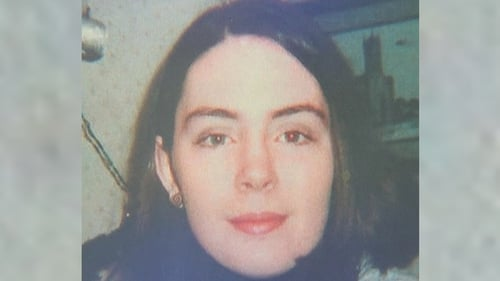 Deirdre Jacob disappeared on 28 July 1998
