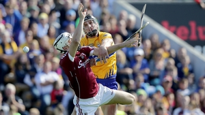 Galway and Clare meet for the first time since the 2016 quarter-final