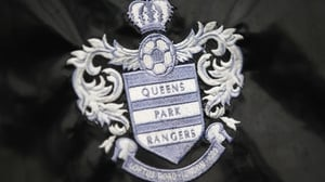 As part of the settlement, QPR have also accepted a transfer embargo during the January window.