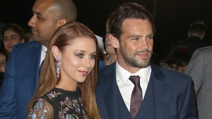"Ben Foden: ""I never meant to hurt her in the way I did""."
