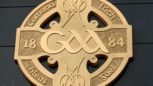 "Last month the Club Players Association (CPA) withdrew from the Task Force, describing it ""a Trojan horse"" to provide the illusion of willingness to change and accused the GAA of failing to consider all options in good faith."