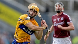 "Brennan: ""It was a feast of hurling"" 