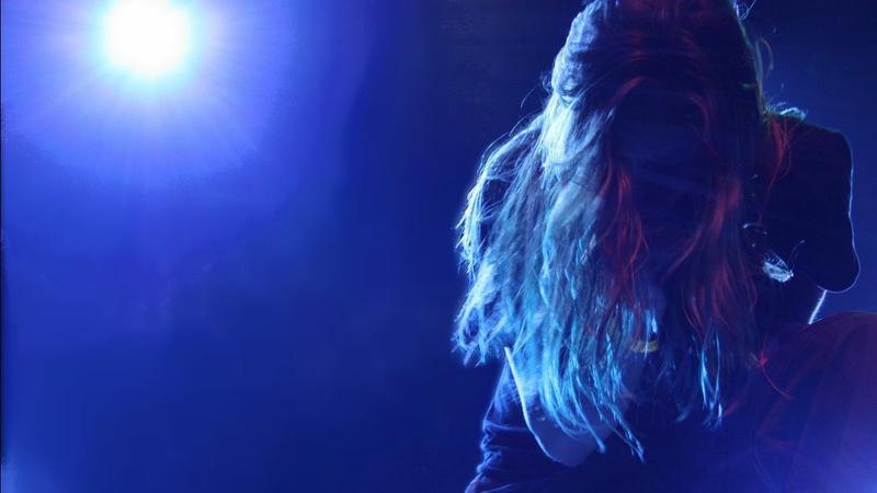 Meet death metal's new female growlers