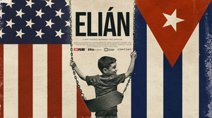 Elián was backed by Northern Ireland Screen and the Irish Film Board