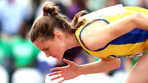 Ciara Mageean will compete in the 1500m at the European Championships in Berlin next week