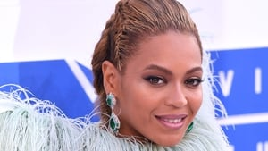 Beyoncé is taking over the Vogue September Issue