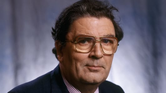 Funeral of John Hume to take place in Derry