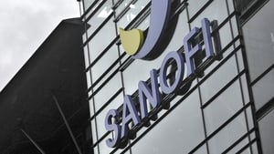 Sanofi is a major manufacturer of vaccines, insulin, cancer treatments and cardiovascular drugs
