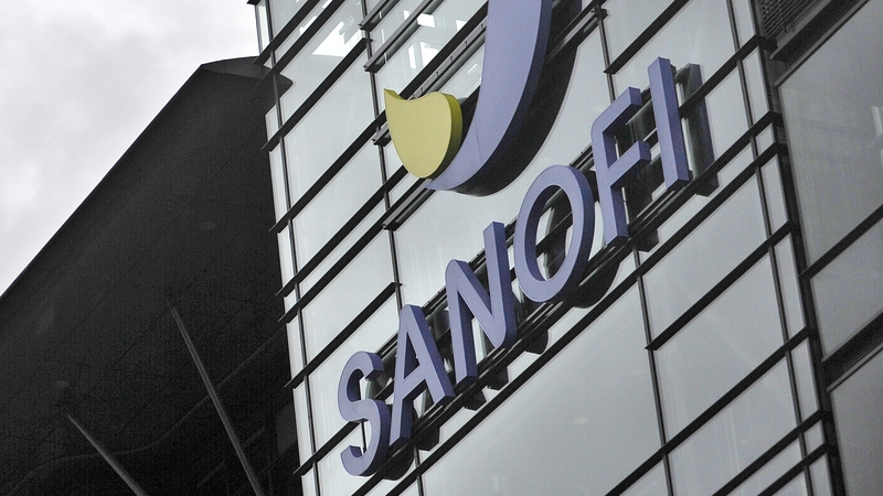 Today's deal strengthens Sanofi's presence in research and development areas