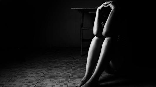 Judge grants court protection for 'revenge porn' victim