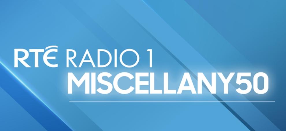 Miscellany 50