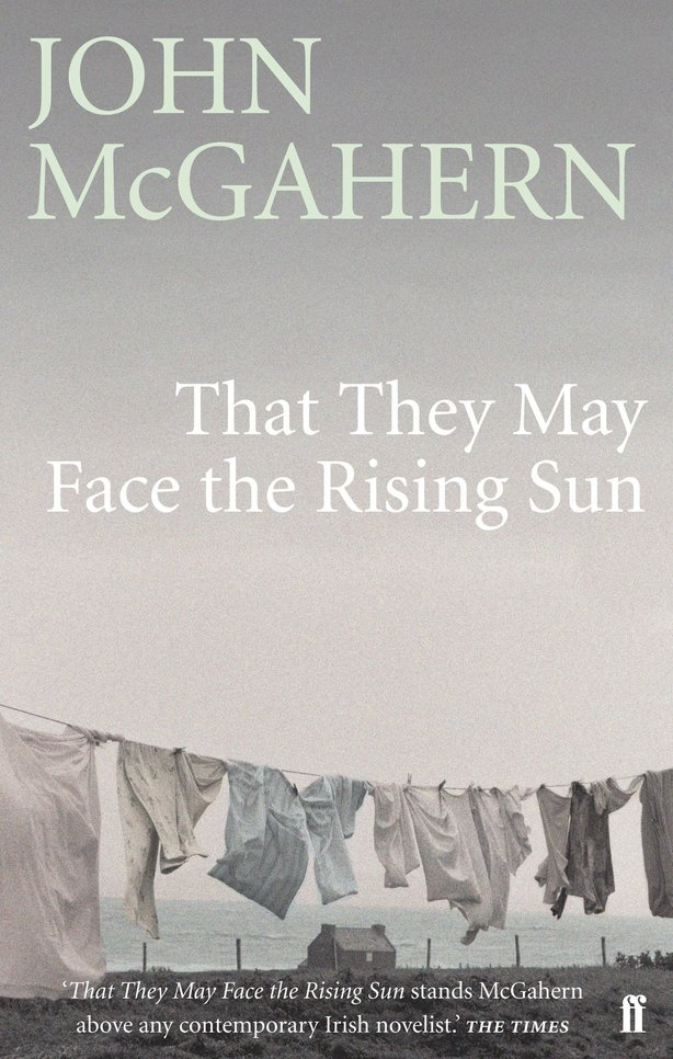 21 books that define 21st century Irish literature