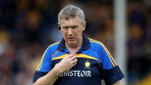 Donal Moloney said Clare were planning to take Galway in the home straight but paid tribute to the Tribesmen for holding out