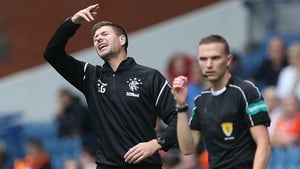 """Steven Gerrard: """"It's not just today, I believe it's been happening for seasons. That's just my opinion."""""""