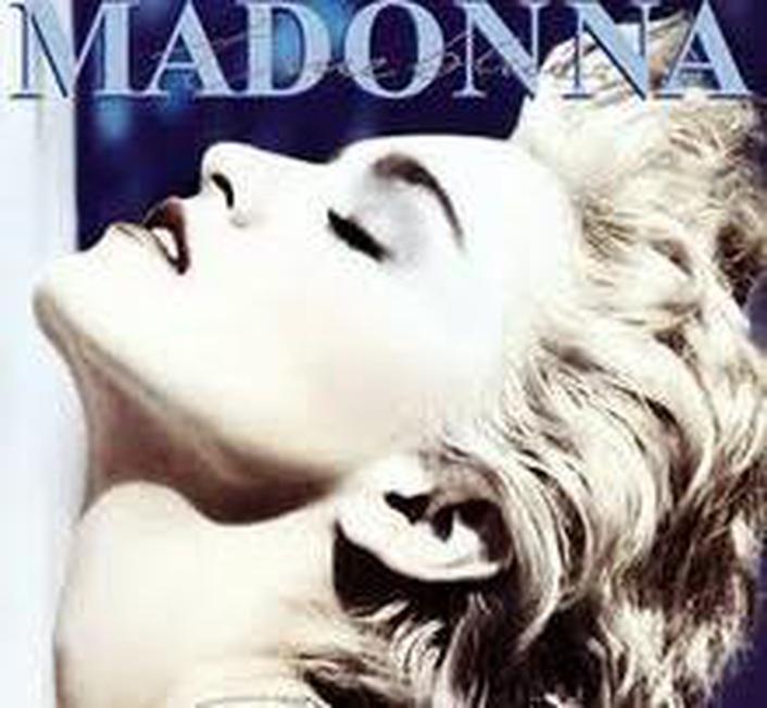 Madonna special