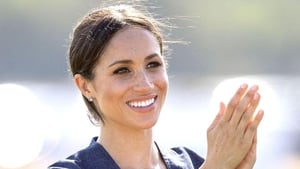 7 style rules to live by to dress like Meghan Markle