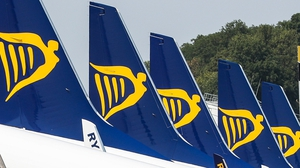 Ryanair triggered contingency plans in March to restrict the voting rights of UK shareholders if the UK leaves the European Union without a deal on future relations