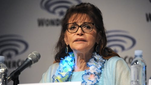 Coroner States That Margot Kidder's Death Was An Intentional Overdose