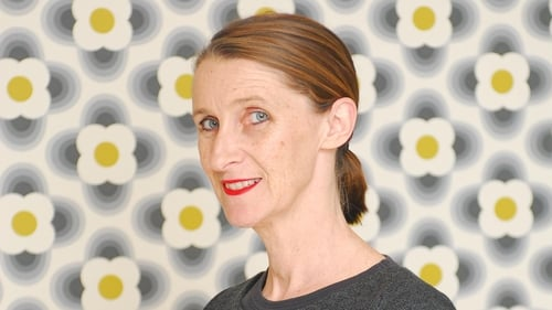 Orla Kiely's Home and Design licensing business will not be impacted by the move