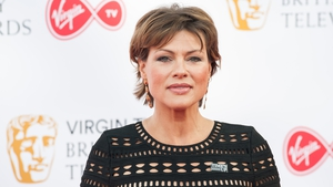 Kate Silverton reportedly