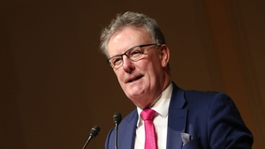 Mike Nesbitt said unionism needs to engage with what its uncomfortable with