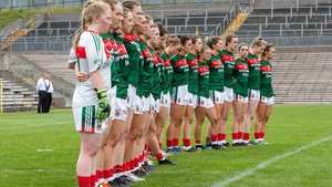 Mayo face neighbours Galway