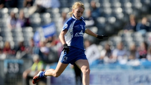 Waterford edged out Tipperary in a thrilling encounter.