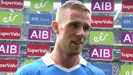 "Mannion: ""It's down to the strength of the bench and our determination"""