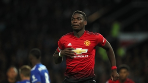The 25-year-old is reported to be so unhappy that he has informed executive vice-chairman Ed Woodward of his desire to leave.