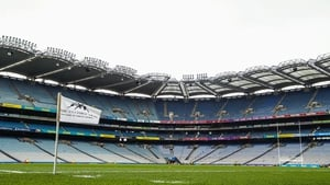 Tickets will be at a premium for football final between Dublin and Tyrone and the hurling final between Galway and Limerick.
