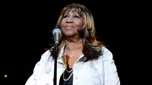 Aretha Franklin has died aged 76