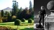 The Lyric Feature: Politics, Pleasure & Empire: Making Ireland's Grand Gardens (Prog 1/2)