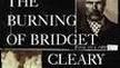 Angela Bourke;The Burning of Bridget Cleary.