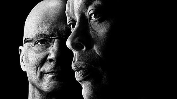 Jimmy Iovine and Dr. Dre feature in essential Netflix Original The Defiant Ones