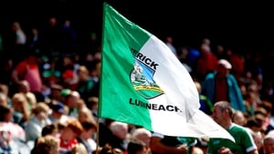 Can Limerick overcome Galway on Sunday and claim just a seventh All-Ireland hurling title?