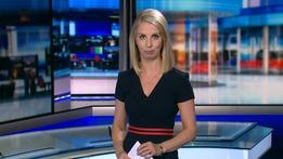 RTÉ News: Six One