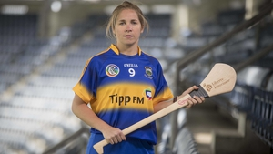 Mary Ryan: 'You have your ups and downs and there's going to be down days'