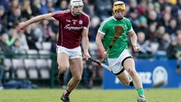 Limerick & Galway's road to the final | Up For The Match